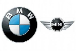 BMW-Mini-logo-22828.jpg